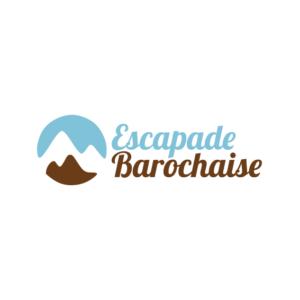 escapade barochaise Escapade-Barochaise-Logo-V1