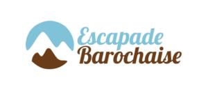 escapade barochaise cropped-Escapade-Barochaise-Logo-V1-1.png