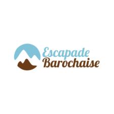 escapade barochaise cropped-Escapade-Barochaise-Logo-V1-2.png