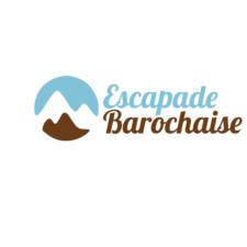 l'Escapade Barochaise