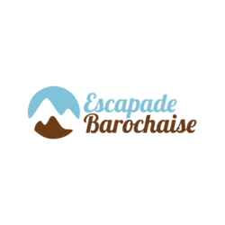 escapade barochaise cropped-Escapade-Barochaise-Logo-V1.png