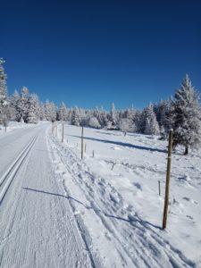 escapade barochaise neige 2021 2